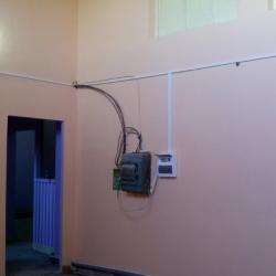 Производственное помещение, 150 м² 4