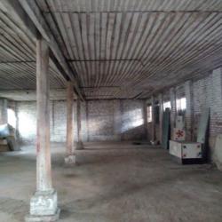 Складское помещение, 580 м² 8