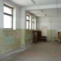 Имущественный комплекс с действующем арендным бизнесом в Московской области по адресу Наро-Фоминский 5