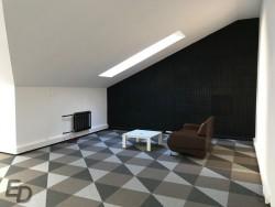 Офисное помещение, 45 кв.м. 3