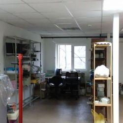 Модные маски швейное производство 98кв.м. 70тр/мес 2