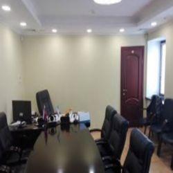 Продается 1-й и 3-й этажи в офисном здании улица Сретенка 2