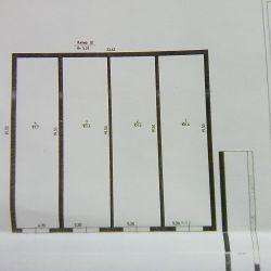 Аренда складских помещений 4