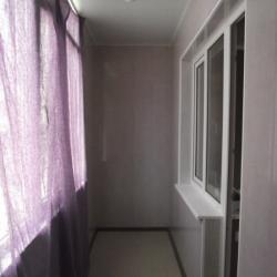 Помещение свободного назначения, 50 м² 2