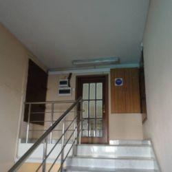 Продам офисное здание 1613 кв.м. 1