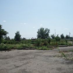Производственное помещение c земельным участком 4