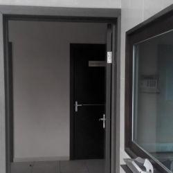 Офисное помещение проезд Михайловский 2