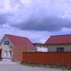 Складское помещение, 1150 м² 5