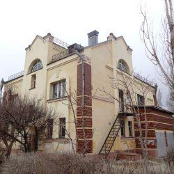 Помещение свободного назначения, 415 м², Камышин.  7