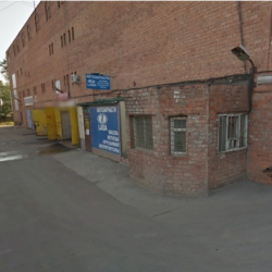Купить помещение для магазина в Тольятти, 40 м² 1