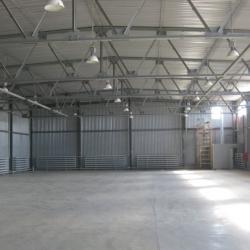 Производственное помещение, 867 м² 3