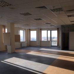 Офисные помещения набережная Дербеневская 2