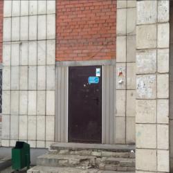 На Закиева,5-помещение свободного назначения, 80м² 4