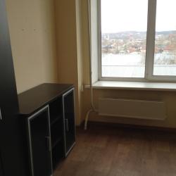 Офисное помещение, 12 м² 3