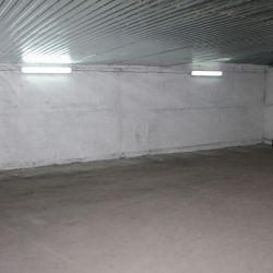 Складское помещение, 483 м² 8