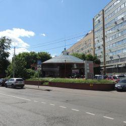 ПРОДАЖА АЗС и автомойки В Москве 7