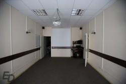 Офисное помещение, 80 кв.м. 4