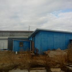 Складское помещение, 400 м² 5