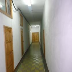 Производственное помещение и склады, до 800 м² 2