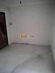 Помещение свободного назначения, 58 кв.м. 14