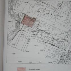 Складское помещение, 527.2 м² 3