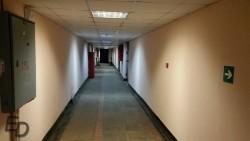 Производственное помещение, 50 кв.м. 6