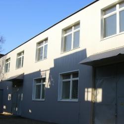 Складское помещение, 2260 м² 2