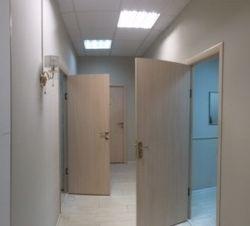 Нежилое помещение 501 кв.м со стабильными арендаторами 5