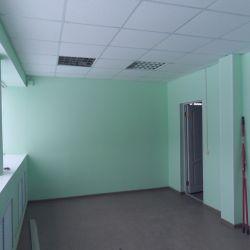 Производственное помещение 6