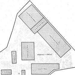 Складское помещение, 1000 м² 1