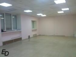 Торговое помещение, 90 кв.м. 3