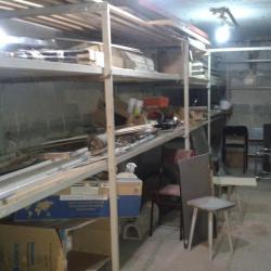 Складское помещение, 100 м² 3