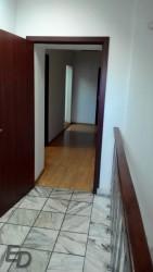 Офисное помещение, 355 кв.м. 9