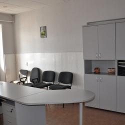 Офисное помещение, 95 м² 1