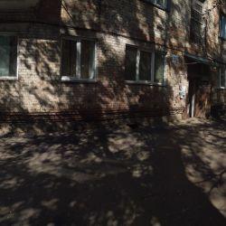 Продам помещение 1 этаж, 284  кв.м, отдельный вход. 5