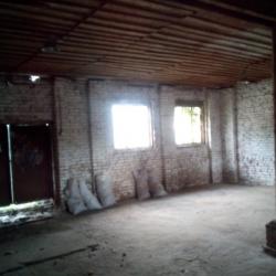 Складское помещение, 580 м² 11