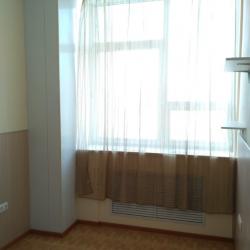 Офисное помещение, 8.2 м² 1