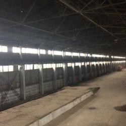 Складское помещение, 4699 м² 5