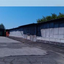 Складское помещение, 4030 м² 3