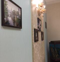 Нежилое помещение 501 кв.м со стабильными арендаторами 3