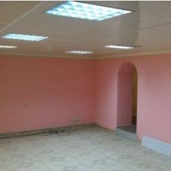Офисное помещение, 84.6 м² 1