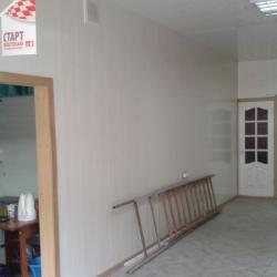 Складское помещение, 100 м² 4