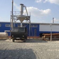 Производственные помещения, 2500 м² 3