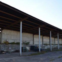 Складское помещение, 16000 м² 8