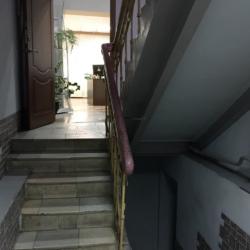 Офисное помещение, 440 м² 2