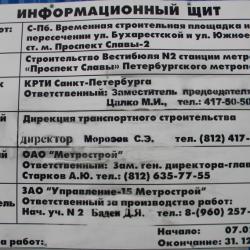 Помещение свободного назначения, 65 м² 3