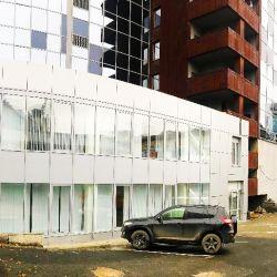 Продам здание в центре Екатеринбурга! 9