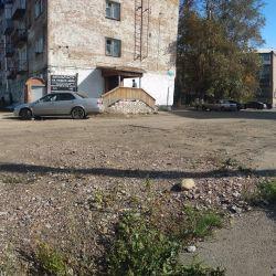 Продам помещение 1 этаж, 284  кв.м, отдельный вход. 7