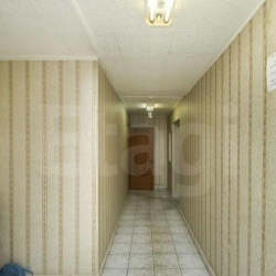 Продам нежилое помещение свободного назначения 5