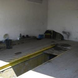 Производственно-складская база, 2500 м² 2